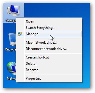 Eliminar un Disco Duro Virtual en Windows 7 1