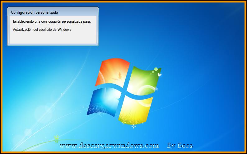 Instalación Windows 7 paso 18