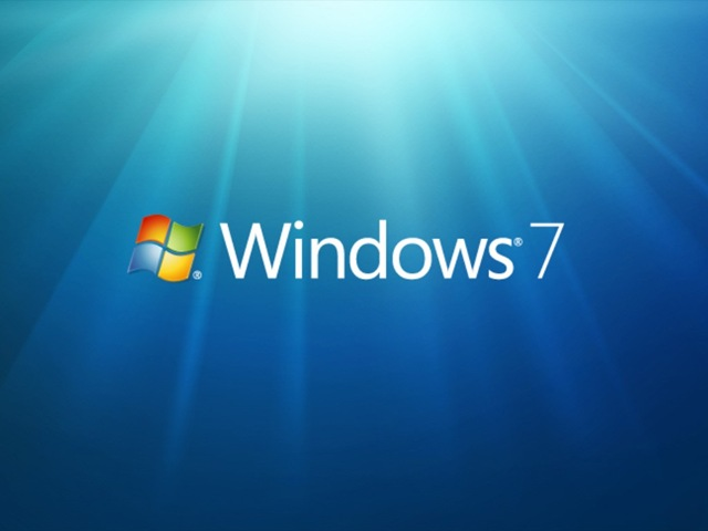 descargar Windows 7 !! + Tutorial para instalar usb o dvdl