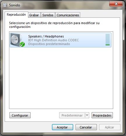 aumentar-volumen-windows-7