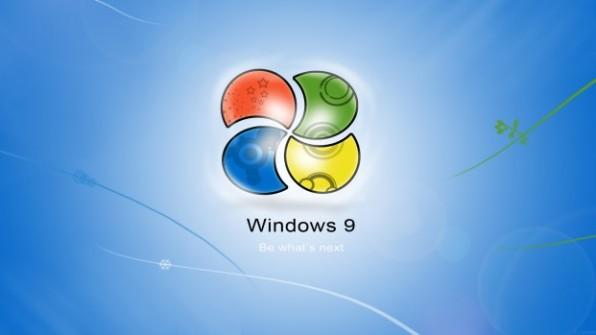 Windows 9 será lanzado en abril del 2014 3