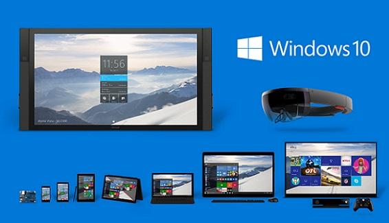 Windows 10 se podrá actualizar en más equipos Lumia 2